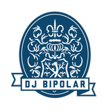 Mini Masterpiece - DJ BIPOLAR
