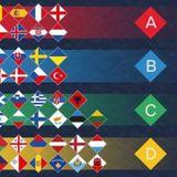 El Planeta Del Chancho - Liga de Naciones, FPC y más