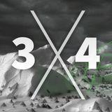 Nitro Splicer - Live@ 3X4-G3