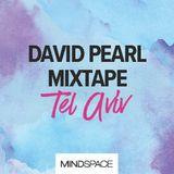 Mindspace TLV | Autumn 2017 | Mixtape by David Pearl