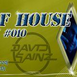 Sons of House RadioShow #010 s.44 by David Sainz