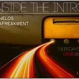 Inside the Intro - Episode 100 - nelos Going Back mix - 2014/05/01