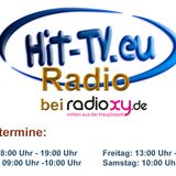 Hit-TV Radio 001