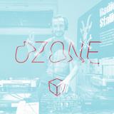 Shadowbox @ Radio 1 28/09/2014 - host: OZONE