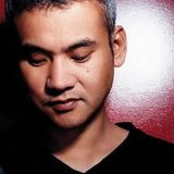 Satoshi Tomiie - Live at Private VIP Session, Living Room, Honolulu (15-11-2005)