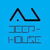 Adam Jaworski - Deep House - March '14
