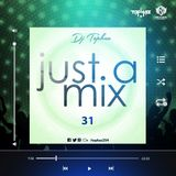 JUST A MIX 31