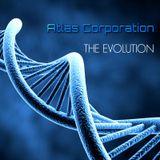 ATLAS CORPORATION - THE EVOLUTION