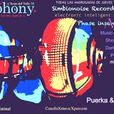 Polifonía Garaje Puerka y Misterya 2014-03-31