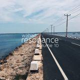 resonance: volume 10