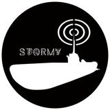 Stormy Weathers 5 July 2016 Sub FM