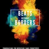 Beats Without Borders