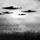 Narek Simonian-Interplanetary [podcast #3]