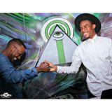 DJ.MBTIOU$ Presents Straight Faya x First Collabo #DJM$H #YoungGun #ENJOY @djmbtious