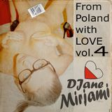 From Poland vol.4