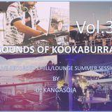 Sounds Of Kookaburra Vol 3