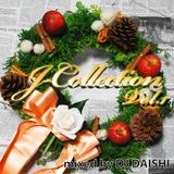 J-Collection vol.1