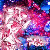 Pull The Plug - 9th April 2020