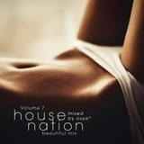 House Nation Volume 7 (Mixed by Oxya^)