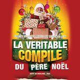 La véritable Compile du Père Noël by Dove M.L.E.H