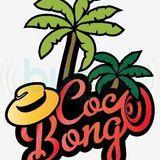 Dj Neonglass (NL) - COCO BONGO Vol 01