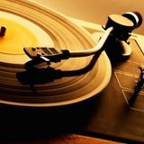 The Flip | The Vinyl Frontier | Eastside Radio