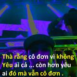 (V.M ) # Lâu Đài Tình Ái Ft Căng Thẳng On The Mixx .  By Khánh Cỏ .