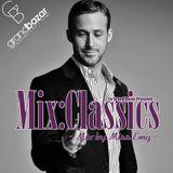 Mix Grand Bazar : Classics / by Miss Emy