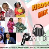 Kigooco Mix