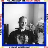 Collaborator 055: Mistah Rapsey