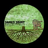 James Joint - Roots Natty Roots