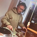 Past Present Future Radio Mix 1 21/01/18