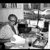 Stan Haag  20 09 1976