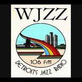 The WJZZ Project: TWENTY THREE