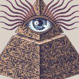'Paranoia' (Psytrance/Goa mix)
