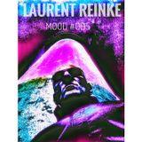 Laurent Reinke Mood #005