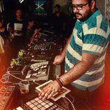 CHU_5 LIVE @ Alive_Sound of Dul 01, El Salvador
