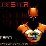 Rubester Sound 140