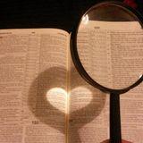 A Szentírás vasárnapja, évközi 25. vasárnap, A év