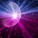 DJ ABRAXAS - MIDIRADIO LIVESET 26.04.2012