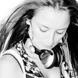 DJ Marina Ribeiro @ Groove On