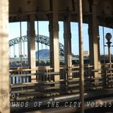 OYOI - Sounds of the City - Vol.15: Lo-Fi Showcase