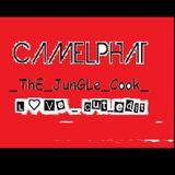 CAM3LPHAT- THE JUNGLE COOK ( Love_CuT_eDIT )