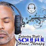 Saturday Night's Soulful House Therapy