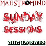 Sunday Sessions - EightNineteen