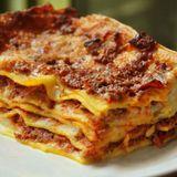 De La Sound #4 : 10 titres pour faire la pasta