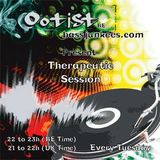 Ootist_-_Therapeutic_Session_Ootist_Cure_14-05-2013_2202_-_recorded_live_from_BassjunkeesRadio