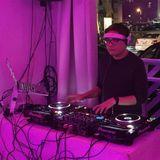 Techno Tuesday - Drop 03-21-17