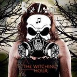Bi☣ Z☢unds - The Witching Hour (Halloween 2K16 Podcast)