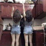 ♫ NONSTOP ♫ - Hà Lội Bay  ♥ Nghe Là Gãy - Huy Kon On The Mix  ✈✈